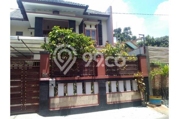 Rumah Mewah Murah Kota Jogja 11065989