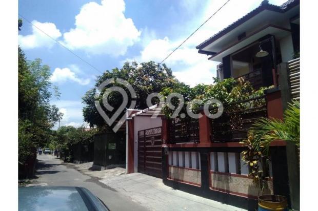 Rumah Mewah Murah Kota Jogja 11065990