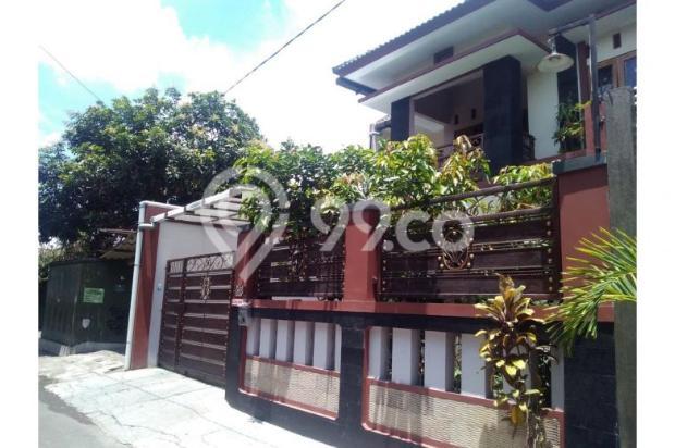 Rumah Mewah Murah Kota Jogja 11065991