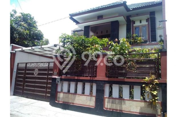 Rumah Mewah Murah Kota Jogja 11065992
