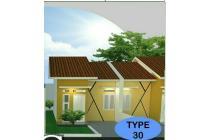 promo rumah murah di  Padalarang Bandung Barat,DP ringan,cicilan 2juta-an