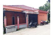 Dijual Rumah Kos-Kosan Daerah Mendalo