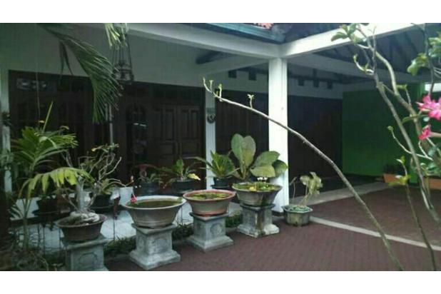 Turun Harga Dijual Rumah Pejompongan Benhil Belakang Proyek T Plaza Benhil 13698276