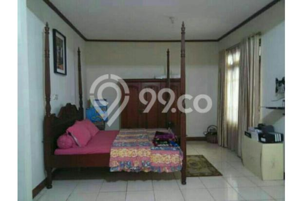 Turun Harga Dijual Rumah Pejompongan Benhil Belakang Proyek T Plaza Benhil 13698277