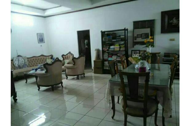 Turun Harga Dijual Rumah Pejompongan Benhil Belakang Proyek T Plaza Benhil 13698278