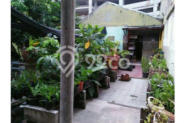 Turun Harga Dijual Rumah Pejompongan Benhil Belakang Proyek T Plaza Benhil 13698282