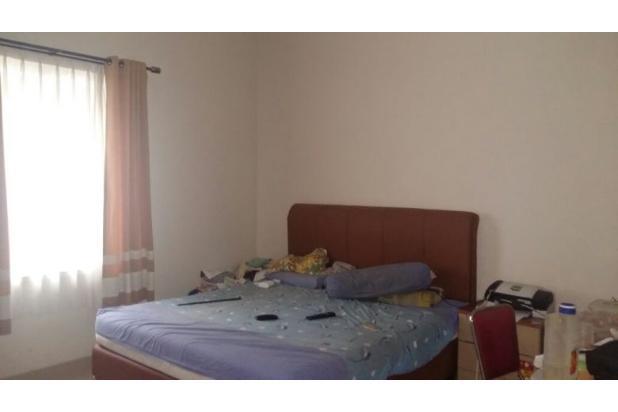 Dijual Rumah Bagus Lokasi Strategis Serpong Tangerang. 13427120