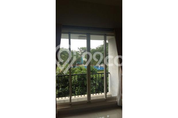 Dijual Rumah Bagus Lokasi Strategis Serpong Tangerang. 13427125