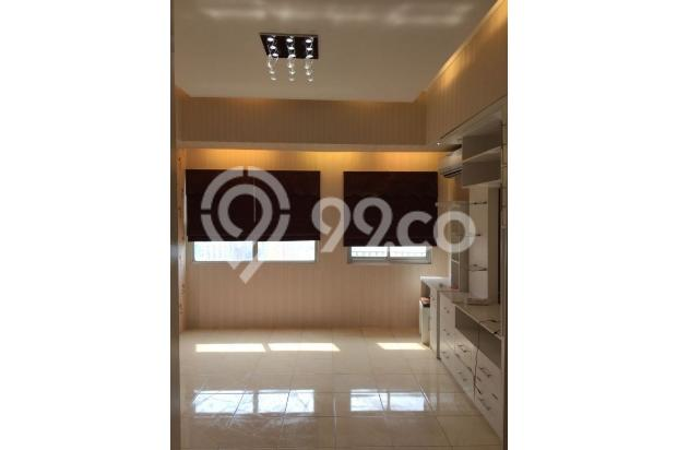 Apartemen Seasons City, Type Studio Semi Furnish, Sertifikat, Jakarta Barat 16226854