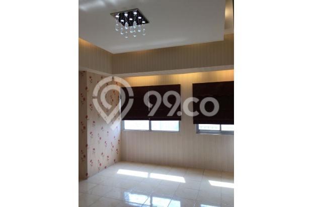 Apartemen Seasons City, Type Studio Semi Furnish, Sertifikat, Jakarta Barat 16226855