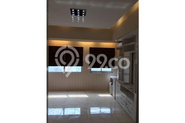 Apartemen Seasons City, Type Studio Semi Furnish, Sertifikat, Jakarta Barat 16226853