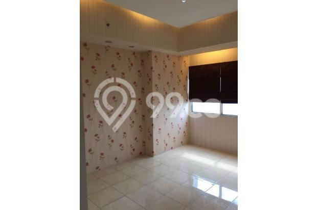 Apartemen Seasons City, Type Studio Semi Furnish, Sertifikat, Jakarta Barat 16226856