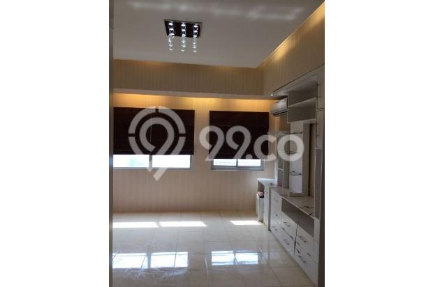 Apartemen Seasons City, Type Studio Semi Furnish, Sertifikat, Jakarta Barat 16226857