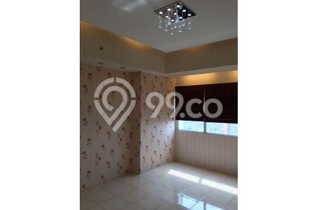 Apartemen Seasons City, Type Studio Semi Furnish, Sertifikat, Jakarta Barat 16226860