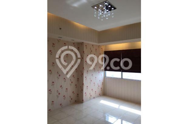 Apartemen Seasons City, Type Studio Semi Furnish, Sertifikat, Jakarta Barat 16226861