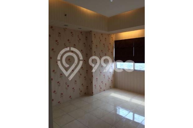 Apartemen Seasons City, Type Studio Semi Furnish, Sertifikat, Jakarta Barat 16226859