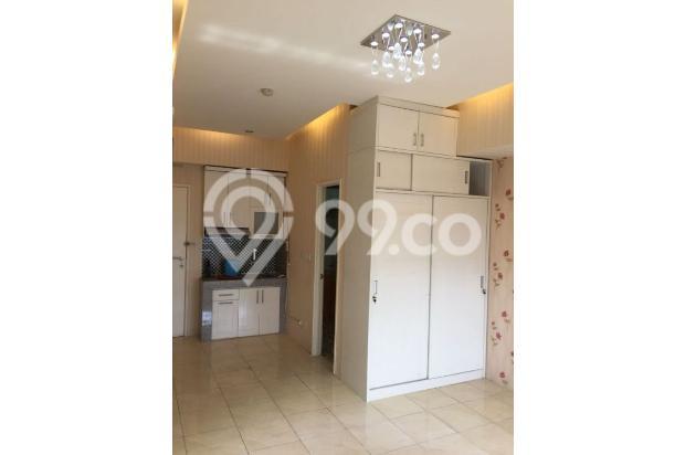 Apartemen Seasons City, Type Studio Semi Furnish, Sertifikat, Jakarta Barat 16226864