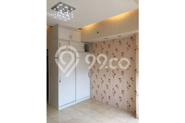 Apartemen Seasons City, Type Studio Semi Furnish, Sertifikat, Jakarta Barat 16226865
