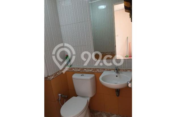 Apartemen Seasons City, Type Studio Semi Furnish, Sertifikat, Jakarta Barat 16226866