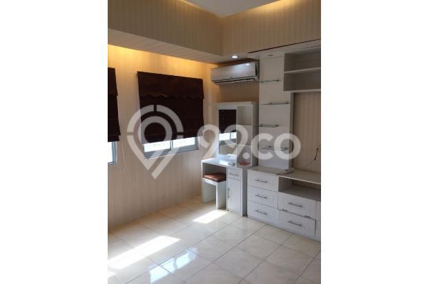 Apartemen Seasons City, Type Studio Semi Furnish, Sertifikat, Jakarta Barat 16226869