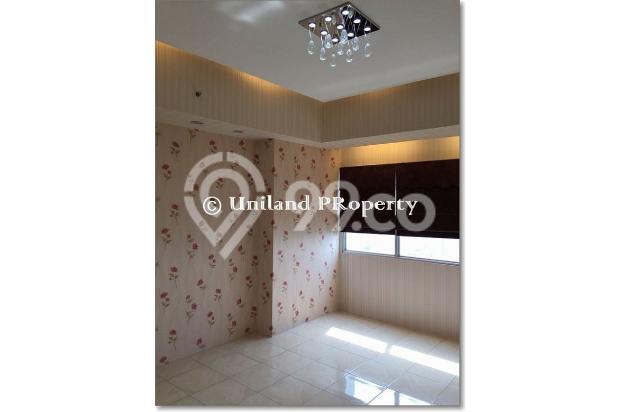 Apartemen Seasons City, Type Studio Semi Furnish, Sertifikat, Jakarta Barat 16226892