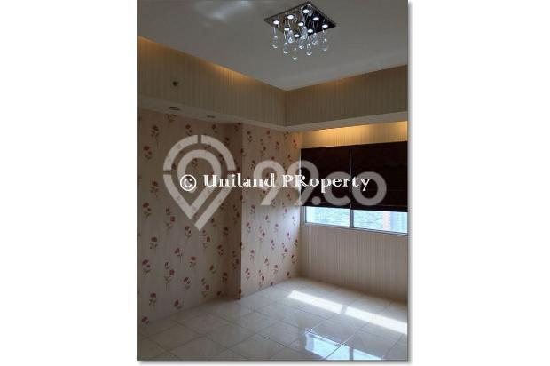 Apartemen Seasons City, Type Studio Semi Furnish, Sertifikat, Jakarta Barat 16226882