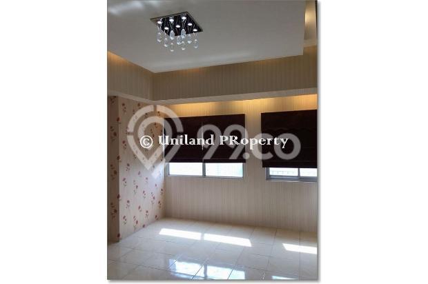 Apartemen Seasons City, Type Studio Semi Furnish, Sertifikat, Jakarta Barat 16226875