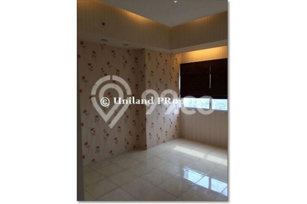 Apartemen Seasons City, Type Studio Semi Furnish, Sertifikat, Jakarta Barat 16226880