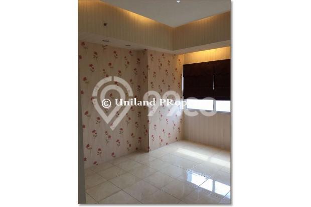 Apartemen Seasons City, Type Studio Semi Furnish, Sertifikat, Jakarta Barat 16226876