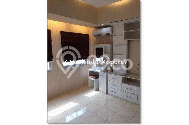 Apartemen Seasons City, Type Studio Semi Furnish, Sertifikat, Jakarta Barat 16226885