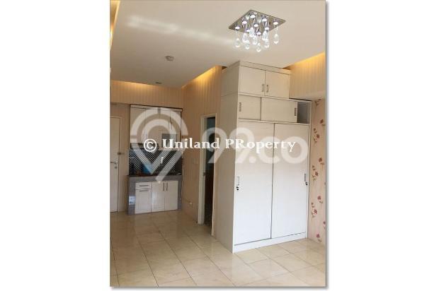 Apartemen Seasons City, Type Studio Semi Furnish, Sertifikat, Jakarta Barat 16226886