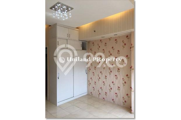 Apartemen Seasons City, Type Studio Semi Furnish, Sertifikat, Jakarta Barat 16226891