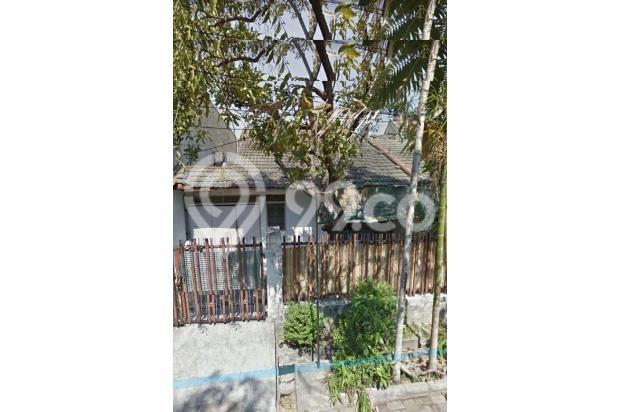 Dijual MURAAH Banget Rumah Semolowaru Tengah Hitung Tanahn ROW 2,5Mobil 14076656