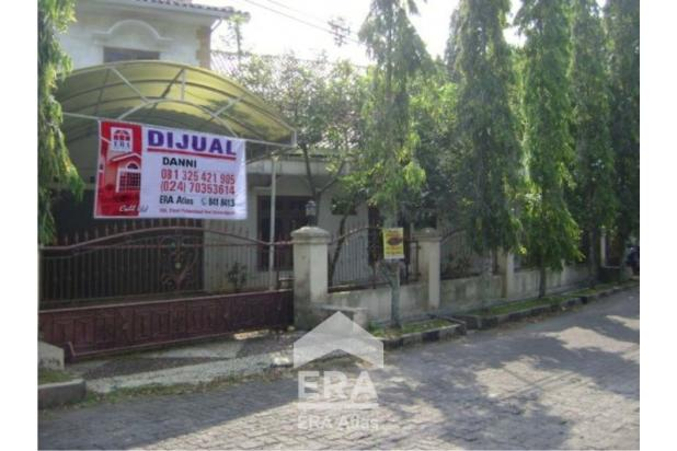 RUMAH SIAP HUNI DI PUDAK PAYUNG 2908128