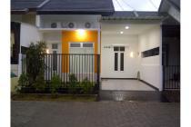 Dijual Rumah Bagus Siap Pakai Gading Serpong Tangerang.