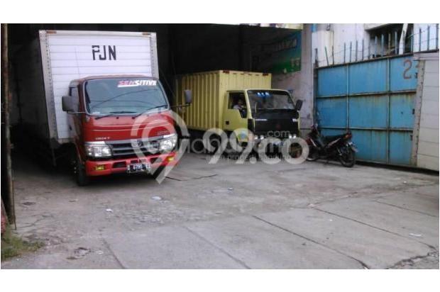 Gudang Terusan Buah batu Bandung 16844019