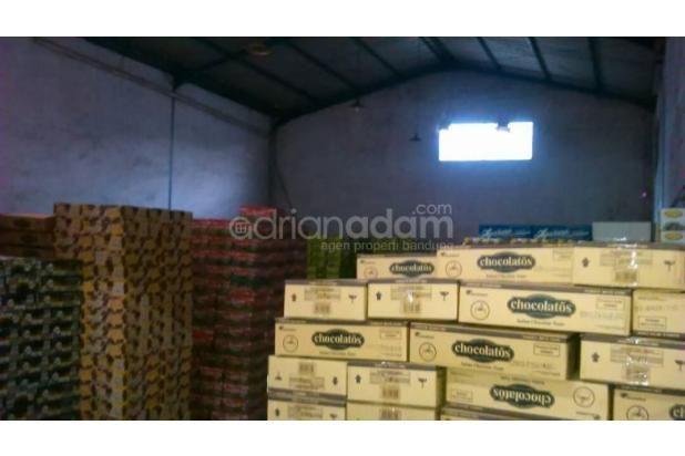 Gudang Terusan Buah batu Bandung 16844023