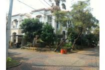 Rumah Citra Garden 2 Mediteranian (MarDew)