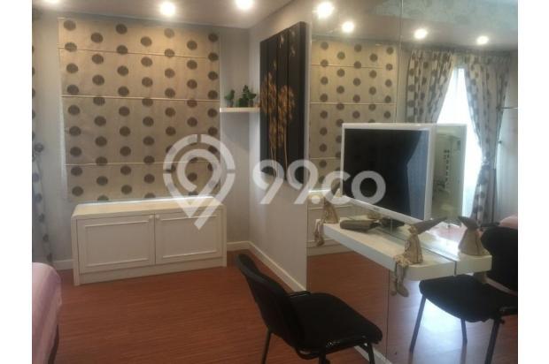 Royal Mediterania tipe Studio, Furnish Bagus Sekali & Bersih, Hrg Nego 15709255