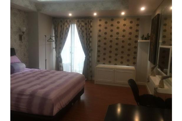 Royal Mediterania tipe Studio, Furnish Bagus Sekali & Bersih, Hrg Nego 15709258