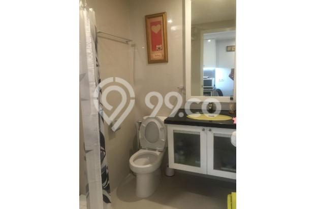 Royal Mediterania tipe Studio, Furnish Bagus Sekali & Bersih, Hrg Nego 15709260