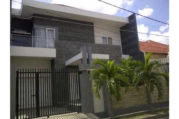 Rumah Minimalis, Siap Huni di Mulyosari Prima 4423182