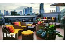 Rumah Mewah Exclusive Di Menteng Jakarta Pusat