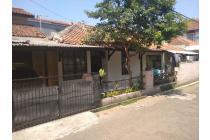 Rumah Margahayu Raya lokasi bagus, jalan lebar