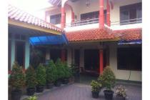 Dijual Rumah Strategis di Harjamukti, Cimanggis, Depok PR1306