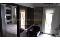Apartment siap huni full furnished ID2387MW