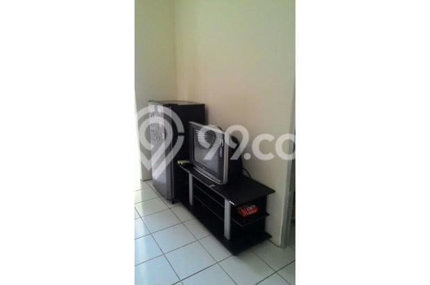 Disewakan unit apartemen gading nias residence tower alamanda lt 15 11600362