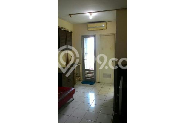 Disewakan unit apartemen gading nias residence tower alamanda lt 15 11600385