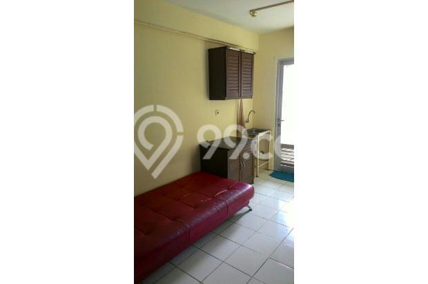 Disewakan unit apartemen gading nias residence tower alamanda lt 15 11600388