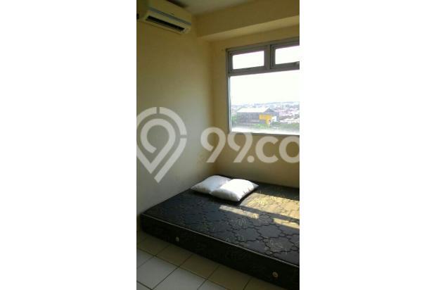Disewakan unit apartemen gading nias residence tower alamanda lt 15 11600399